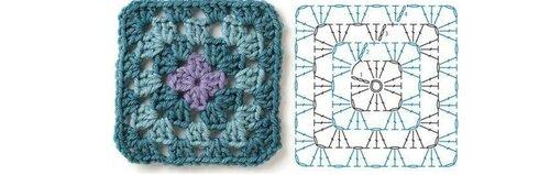 Crochet_Motifs_65.jpg