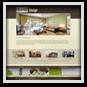 Дизайн сайтов в Туркменистане