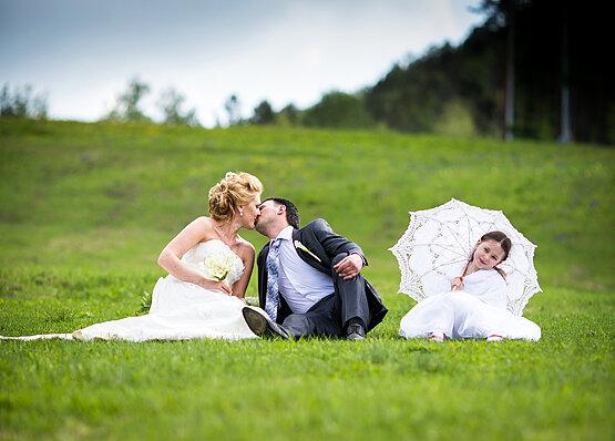 свадьба, фотосессия