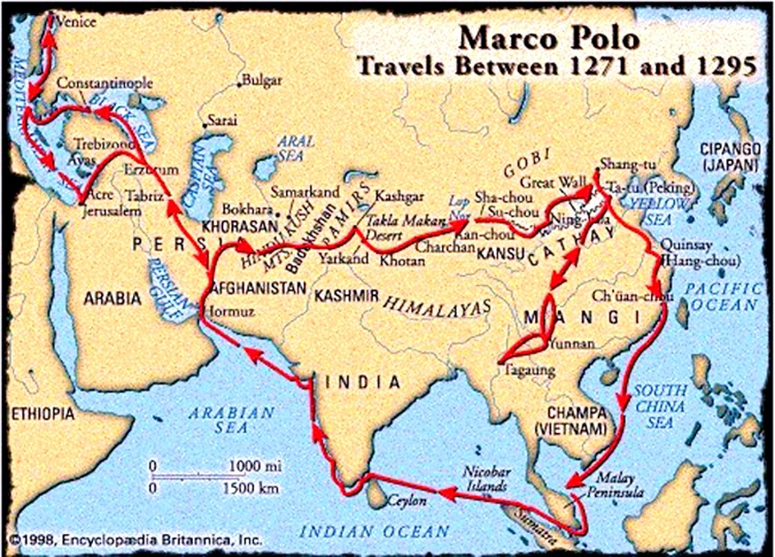 Карта-схема путешествий Марко Поло.jpg