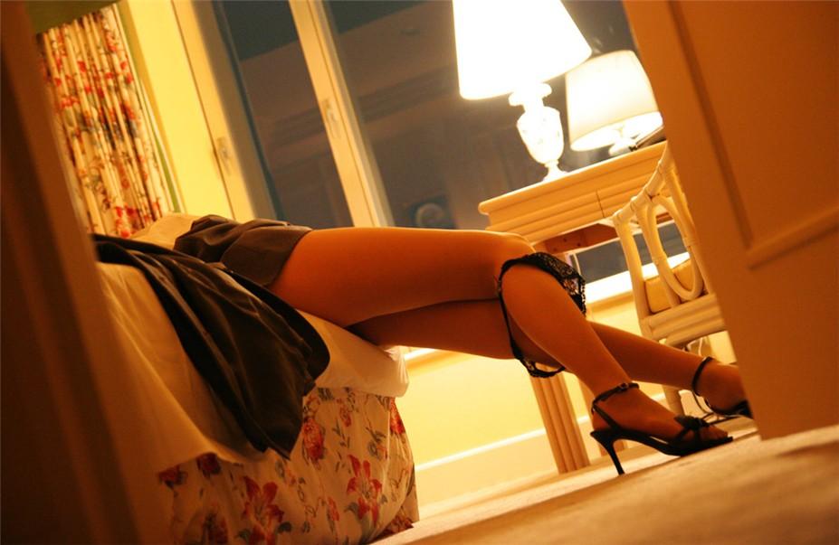 Эротические работы японского фотографа Такао Туноки / Takao Tounoki nude photo
