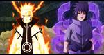 naruto_y_sasuke__manga_631__by_naruto999_by_roker-d66qkyn.png