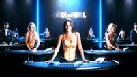 Великобритания запретила рекламу William Hill Live Casino!