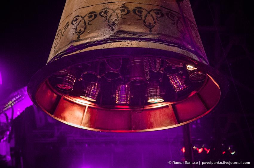#БайкШоу2013 шоу концерт Сталинград панько pavelpanko.livejournal.com