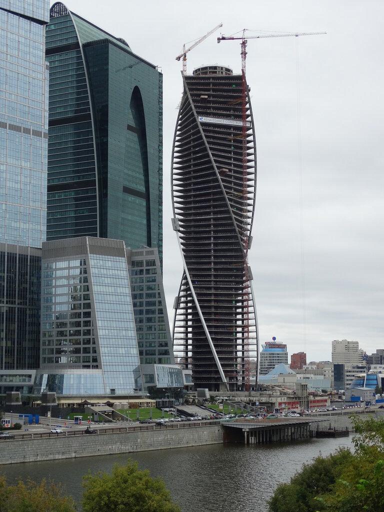 http://img-fotki.yandex.ru/get/9474/8217593.a5/0_9eae2_485f66c4_XXL.jpg
