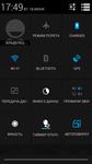 Screenshot_2013-06-18-17-49-08.png
