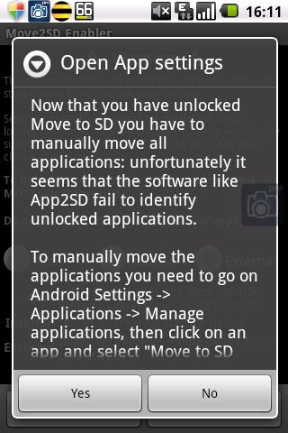 Как сохранять приложения на сд карту на андроид