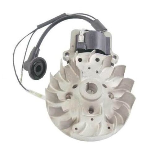 Flywheel маховик с системой зажигания