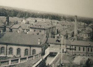 Водоканал ГЭС