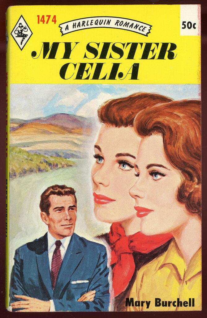 my sister celia (1971 ed.).jpg