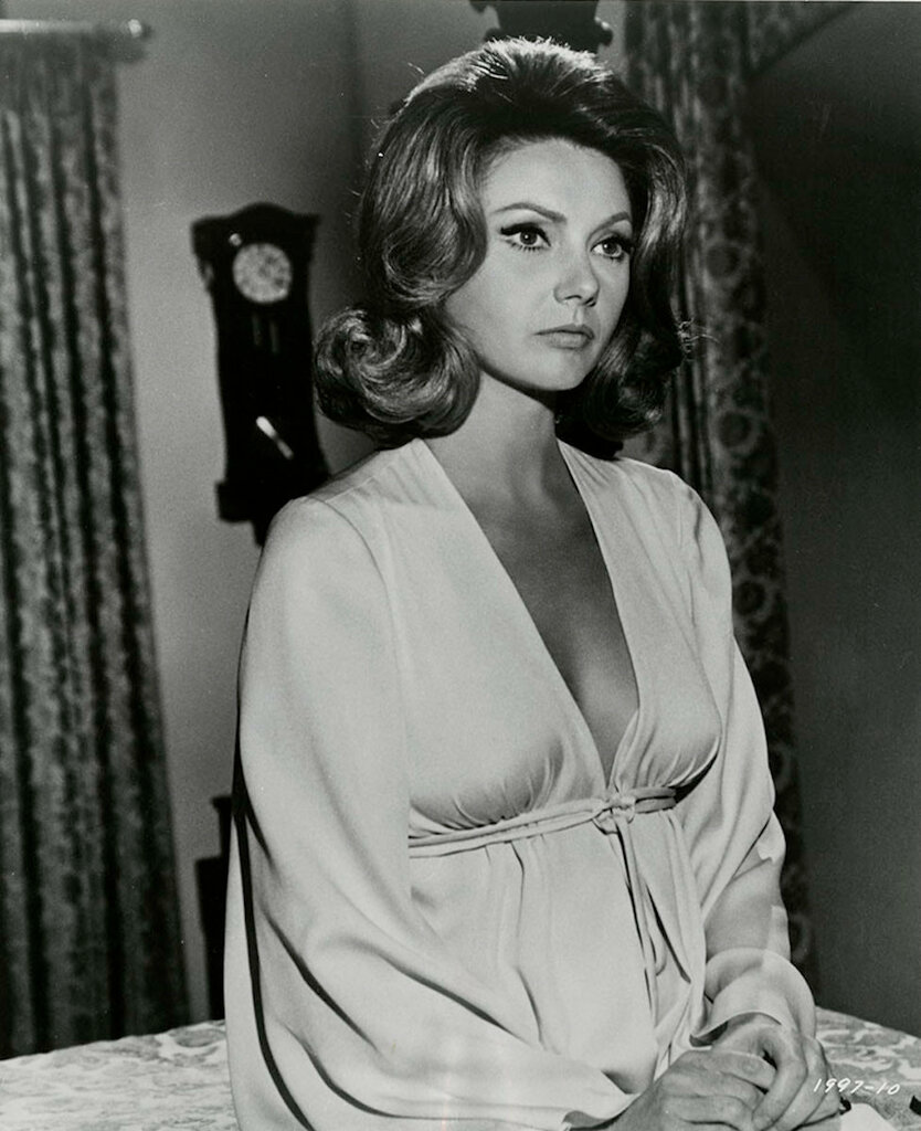 Sylva Koscina, 1968.jpg