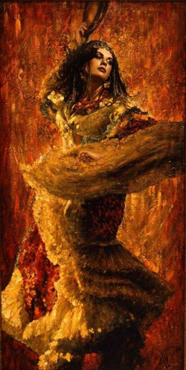 Vladimir Mukhin by Catherine La Rose  (4).jpg