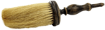 RR_Barbershop_Element (9).png