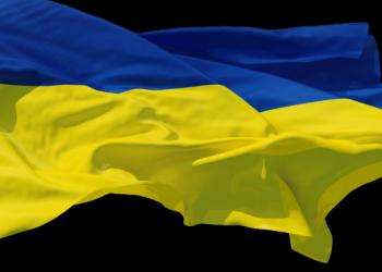 Украина просит у США и Великобритании дать гарантии безопасности