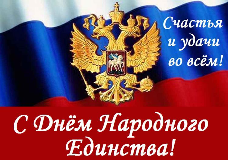 https://img-fotki.yandex.ru/get/9480/122427559.7b/0_b108e_38e15aae_orig