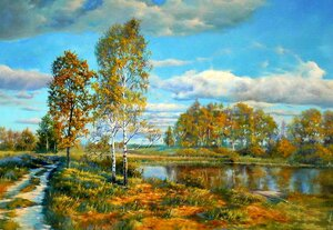 http://img-fotki.yandex.ru/get/9480/131884990.53/0_b2845_a3cf8817_M.jpg