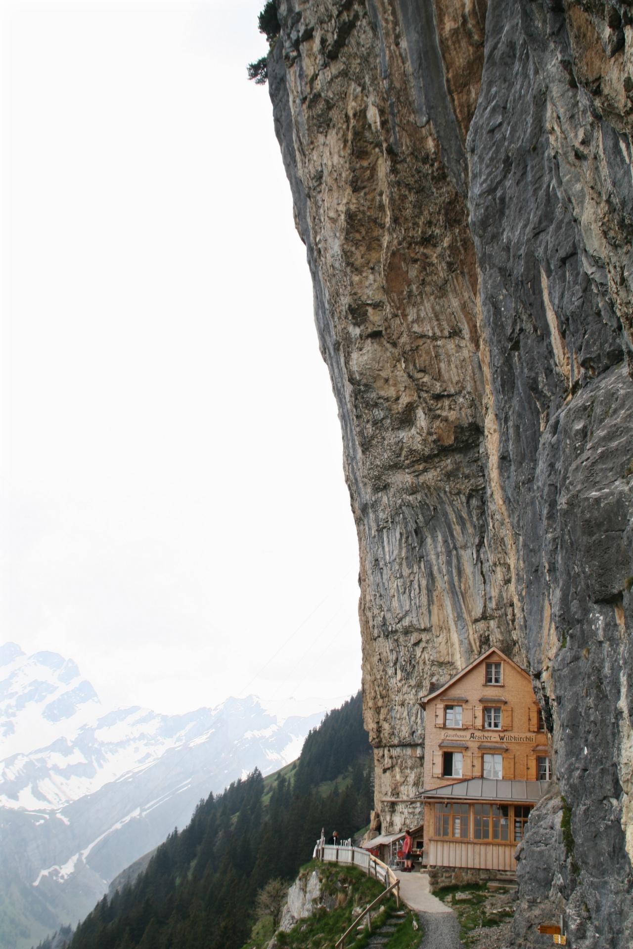 Switzerland scenes, with switzerlandtr0803