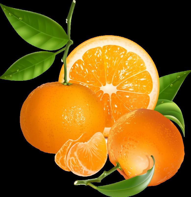 овощи-фрукты (7).png