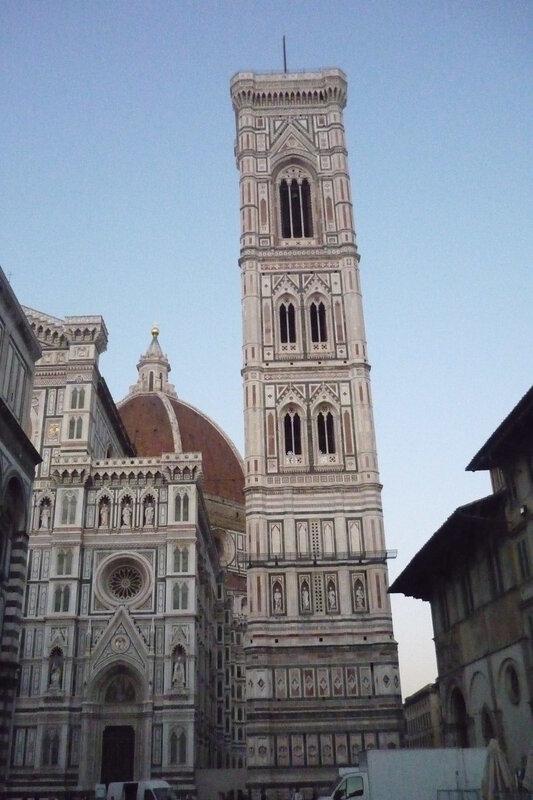 Италия 2011г. 27.08-10.09 478.jpg