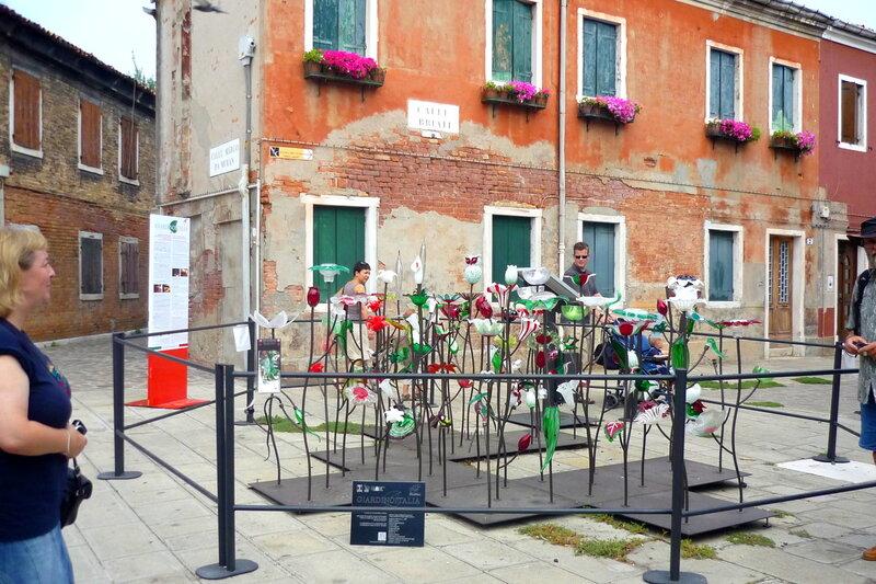 Италия 2011г. 27.08-10.09 1339.jpg