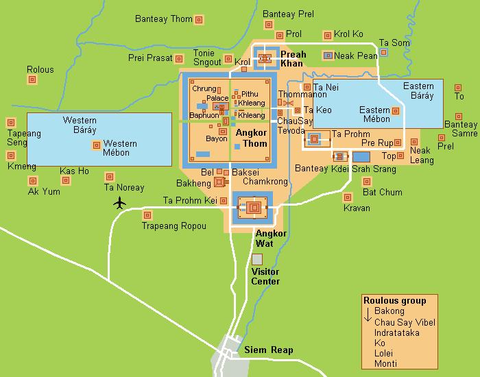 Ангкор Ват прав.png