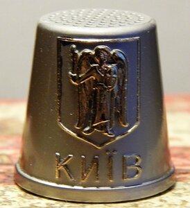 Киев-2.jpg