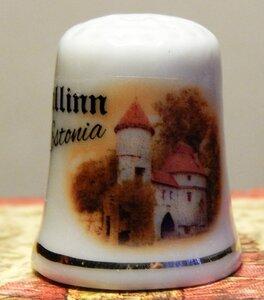 Таллинн-1.jpg