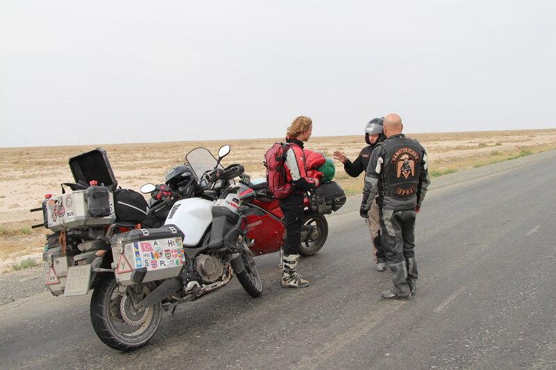 дорога на Памир... 0_aba79_49d8f0f0_XL