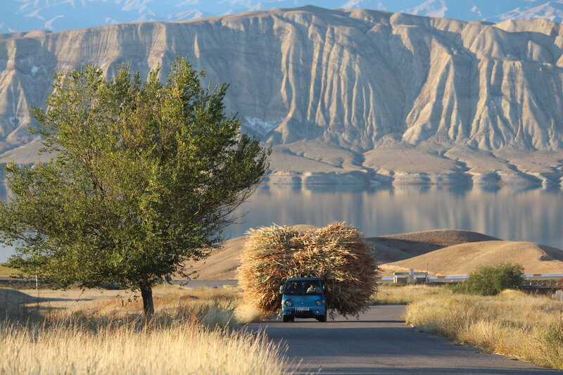 дорога на Памир... 0_ac8b9_2b10b4c8_XL