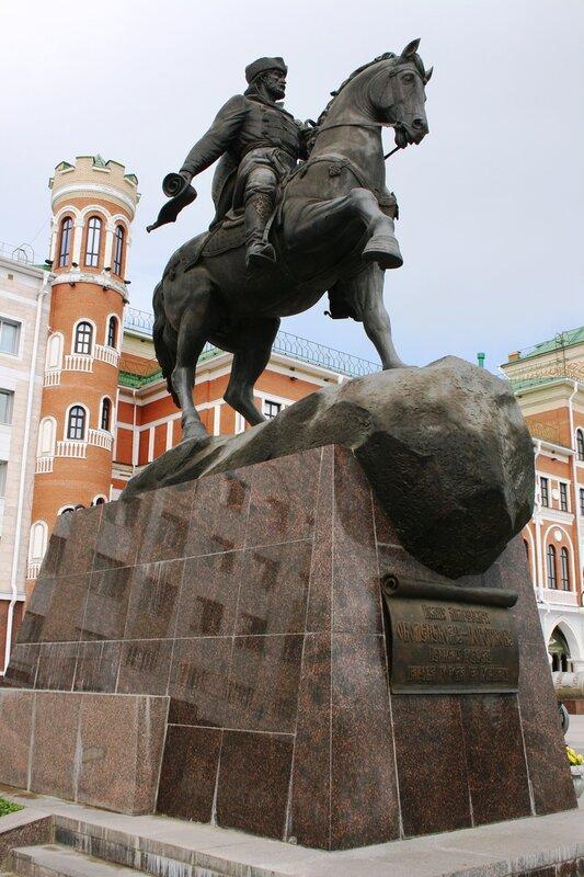 Цены на памятники екатеринбург в йошкар оле недорогие памятники москва а что