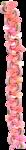 bld_myoldjalopy_element (60).png