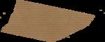 hg-papertape-11.png