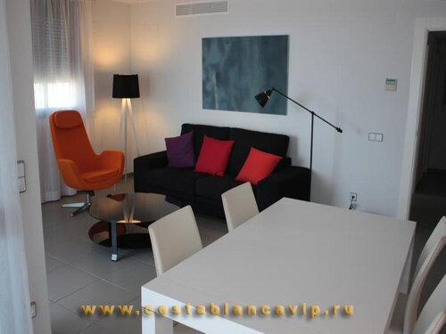 Дуплекс в Gandia, квартира дуплекс, апартаменты на пляже, Дуплекс в Гандии, Апартаменты в Гандии, Квартира на пляже, Люкс апартаменты на пляже, дуплекс на пляже, квартира в Испании, апартаменты в Испании, недвижимость в Испании, Коста Бланка, CostablancaVIP, дуплекс атико, апартаменты атико