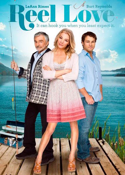 По пути домой / Reel Love (2011/DVDRip)