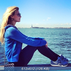 http://img-fotki.yandex.ru/get/9480/224984403.143/0_c4917_19d66dc2_orig.jpg