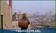 http//img-fotki.yandex.ru/get/90/228712417.16/0_199124_d64ee0ed_orig.png