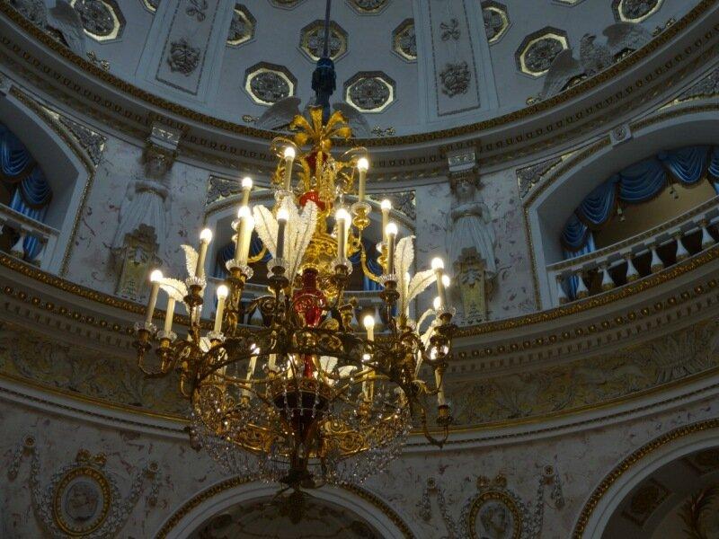 http://img-fotki.yandex.ru/get/9480/23695386.f/0_ff2dd_8ba54529_XL.jpg