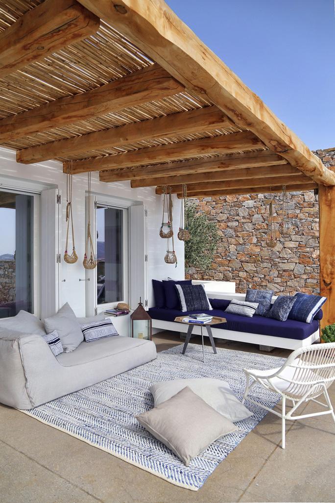 summer-house-in-greece-6.jpg
