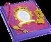 Secret Hearts Diary