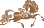 horse_2014 (12).png
