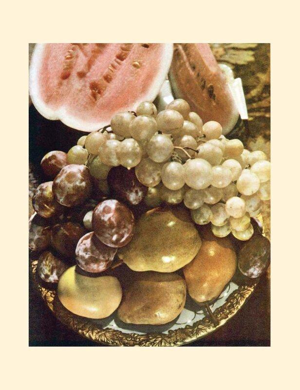 372. Книга о вкусной и здоровой пище 1952_Страница_372.jpg