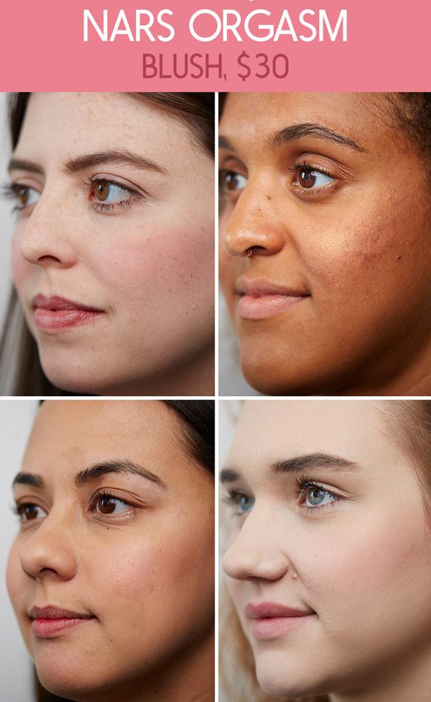 макияж-на-разных-людях7.jpg