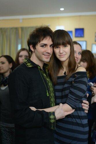 Олько и Локонте