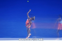 http://img-fotki.yandex.ru/get/9480/348887906.45/0_146a13_b78d732b_orig.jpg