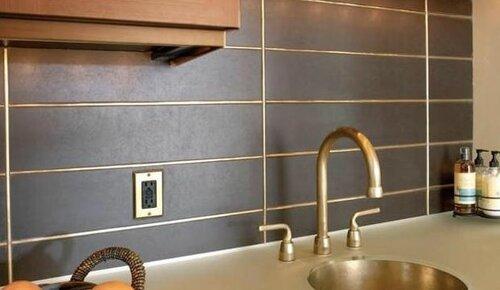peinture carrelage julien vert pomme montreuil antony perpignan simulateur de travaux. Black Bedroom Furniture Sets. Home Design Ideas