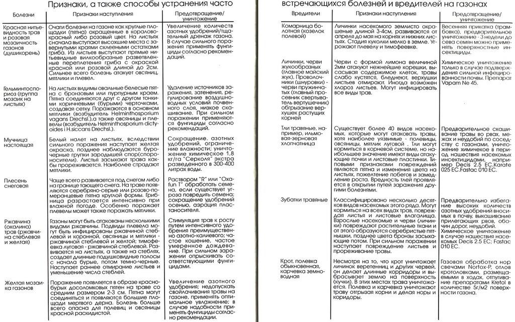 http://img-fotki.yandex.ru/get/9480/43408548.0/0_cb034_4ed0acd4_XXL.jpg