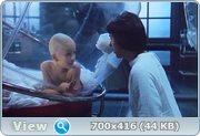 http//img-fotki.yandex.ru/get/90/46965840.e/0_d6e4a_929e8593_orig.jpg