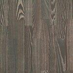 Паркетная доска таркетт сальса-Ясень Серый Камень.jpg