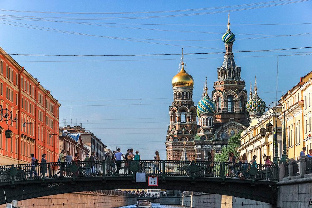 Масленица 2017 в Санкт-Петербурге