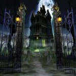 1haunted_house_poster_poster-p22862.jpg